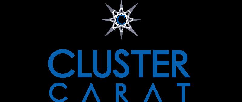 Cluster Carat