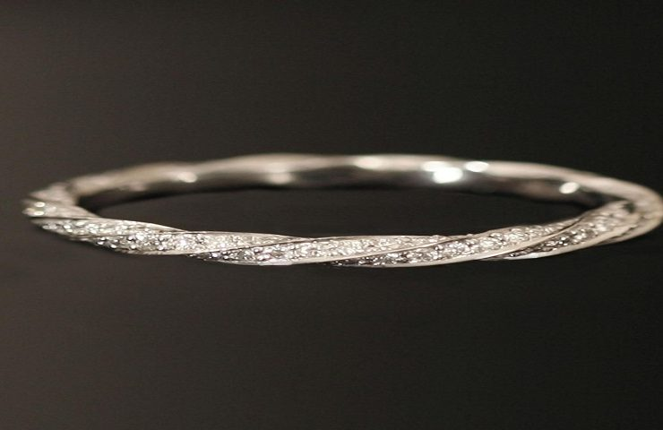 Wedding Band Buying Guide for Men